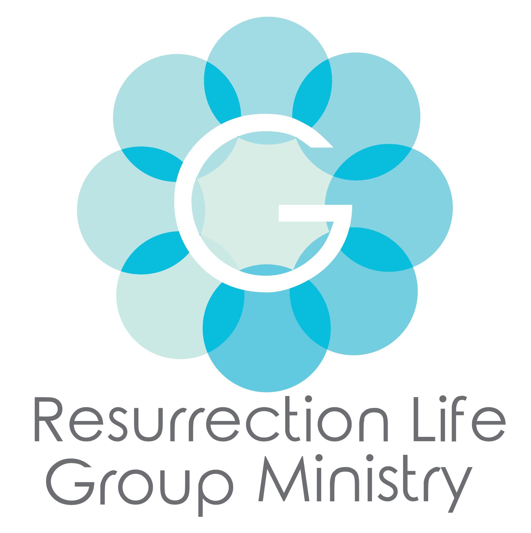 Resurrection Life Group Ministry