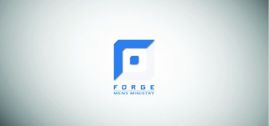 Forge Men's Ministry